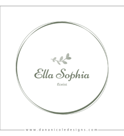 Feminine pre made logos | Logos for bloggers | Logos for small businesses | | Pre-designed Logos | Business Branding | Brand Identity Services | Website Design | Introducing my line of affordable premade logos! I create these logos with bloggers, freelancers and small businesses in mind. They are customizable to fit your current branding and business. Contact me for more info!