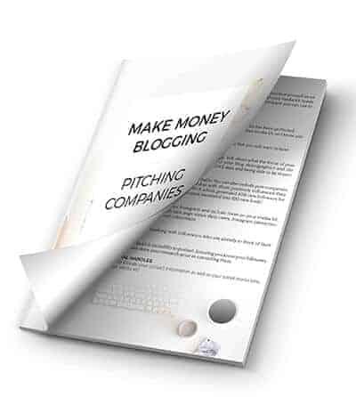 make-money-blogging-dana-nicole