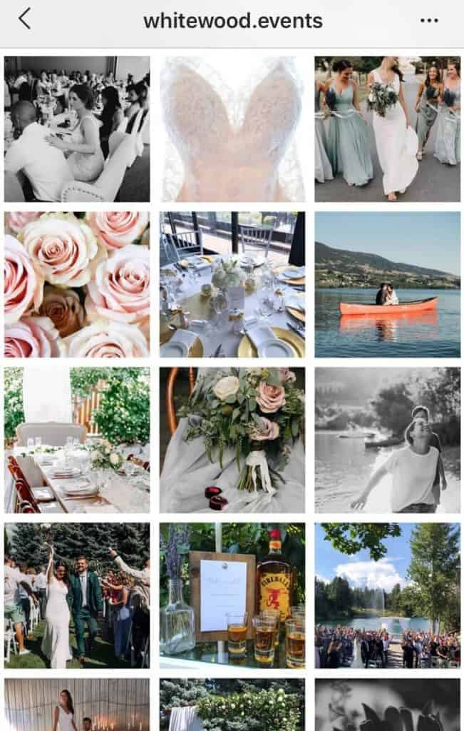 AMAZING Instagram Feed Ideas You Can Re-Create On Your Own!