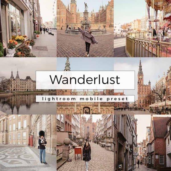 wanderlust-lightroom-mobile-preset