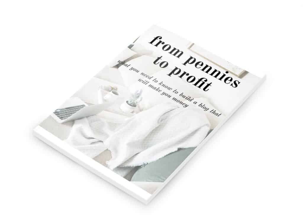 A photo of a book on a white background